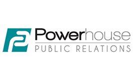 SOCIAL Costa Mesa Hires Powerhouse Public Relations