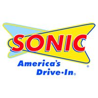 SONIC Refranchising Initiative Adds New Franchisee to System