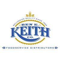 Ben E. Keith Company Announces New Distribution Center