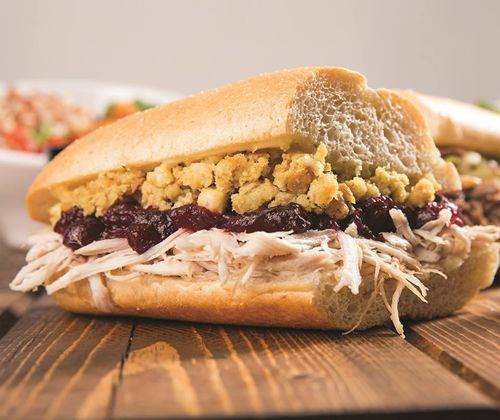 Capriotti's Sandwich Shop to Debut in Idaho, Add Reno Restaurants with Five-Unit Franchise Agreement