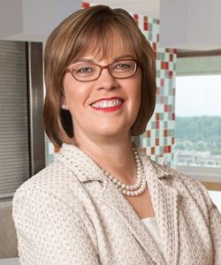 Cheryl Bachelder to Step Down as CEO of Popeyes Louisiana Kitchen, Inc. Upon Closing of Transaction with Restaurant Brands International Inc.