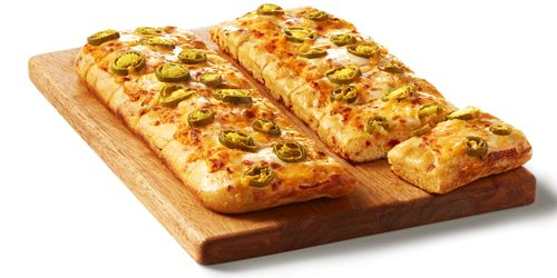 Cicis Salutes National Army Week With Free Meals