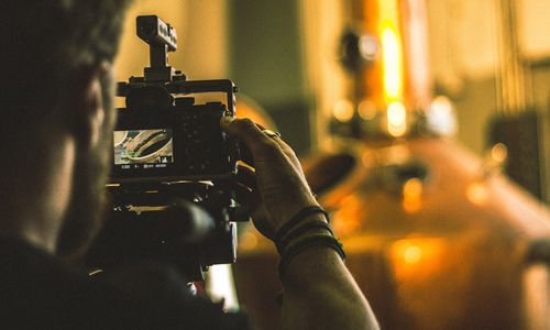 Colorado Film Company Announces Production and Casting Call For: The Whiskey Film