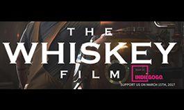 Colorado Film Company Announces Production and Casting Call For: <I>The Whiskey Film</I>