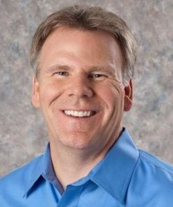 DineEquity, Inc. Announces John Cywinski As President Of Applebee's