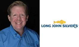 Long John Silver's CEO Presents at Finance & Growth Conference in Las Vegas