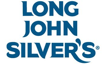 Long John Silver's Names New Chief Marketing Officer