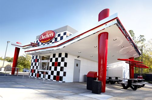 Oak Hill Capital Partners to Acquire Checkers & Rally's Restaurants for $525 Million