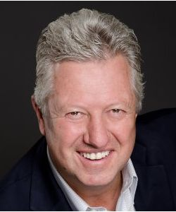 Marco's Pizza Adds Marketing Innovator Steve Seyferth as CMO
