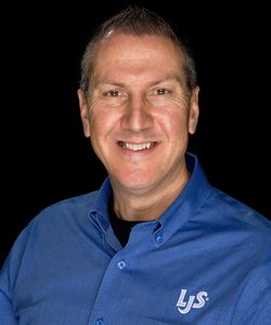 Long John Silver's Announces Leadership Promotions