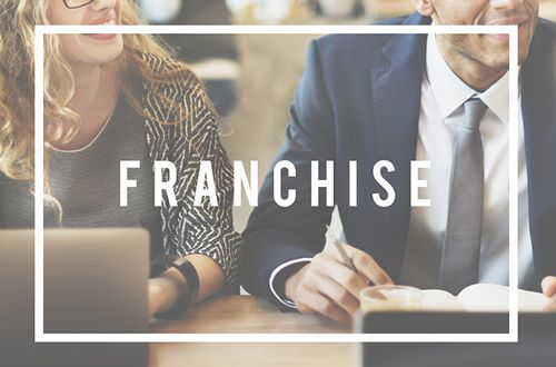 Venture Capital Company Seeking Restaurant Concepts to Develop into a Franchise