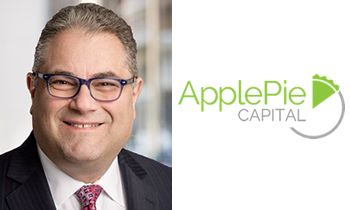 ApplePie Capital Announces Next Steps in Transforming Franchise Finance with Appointment of Chief Development Officer and Franchise Finance Company Acquisition