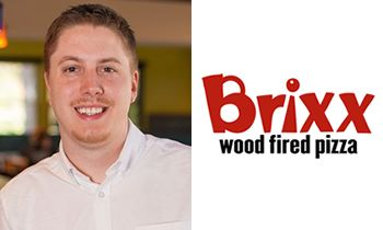 Brixx Wood Fired Pizza Hires The Social Media Dude Who Helped Bring The Buzz Back to Charlotte