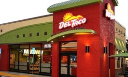 Del Taco Continues to Drive Franchise Growth in Southeast