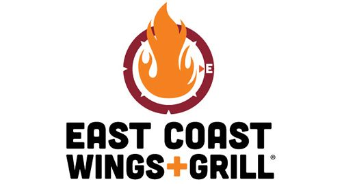 East Coast Wings + Grill Dishes on Upcoming Expansion Plans and Unit Level Performance