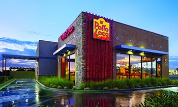 El Pollo Loco Announces New Development Incentives