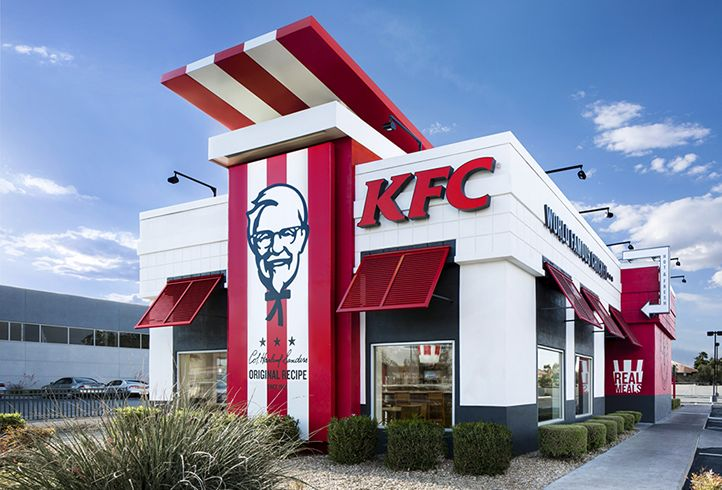 KFC Announces Commitment to Eliminate Antibiotics Important to Human Medicine from its Chicken by End of 2018