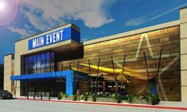 Main Event Entertainment Makes Pittsburgh Debut