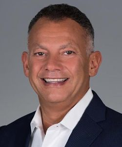 Überrito Names Peter Ortiz Chief Development Officer