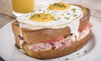 Popular Tampa Bay Brunch Spot to Open in Riverview