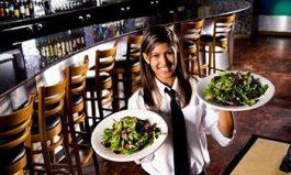 Restaurant Chain Growth Report 4/25/17