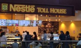 Temecula Welcomes 1st Nestlé Toll House Café by Chip