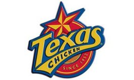 Texas Chicken Continues Expanding Middle East Presence with First Restaurant Opening in Bahrain