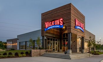 America's Best Sports Bar Sets Sights On The Magnolia State
