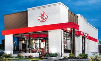 Arby's Signs Development Agreements for 10 New Restaurants in Canada
