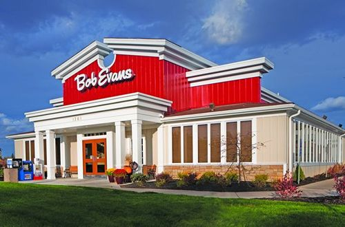 Bob Evans Farms Completes Sale of Bob Evans Restaurants to Golden Gate Capital and Acquisition of Pineland Farms Potato Company