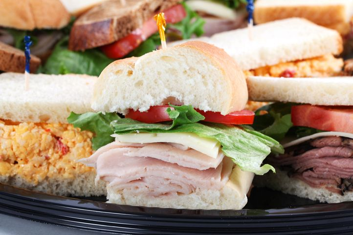 Chicken Salad Chick To Open First North Shore Area Location