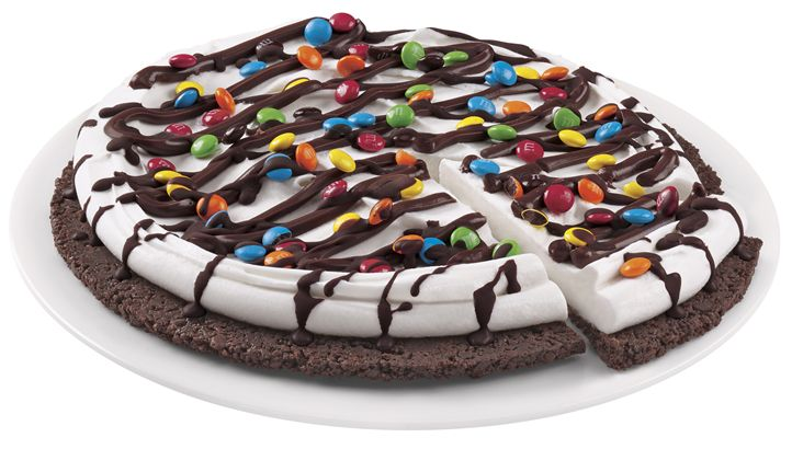 Two '90s Fan Favorites are Back at DQ