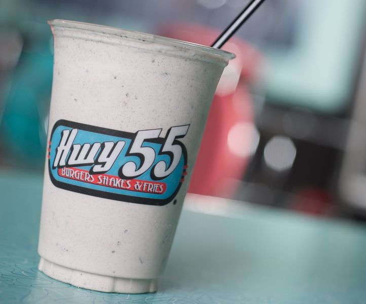 Hwy 55 Burgers, Shakes & Fries Now Open in Taylors, South Carolina, Expanding its South Carolina Footprint to 17 Locations
