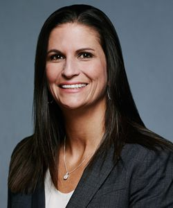 Dunkin' Brands Announces Appointment Of Kate Jaspon As Chief Financial Officer