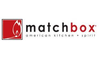 LRXD Wins Matchbox Food Group Restaurant Account