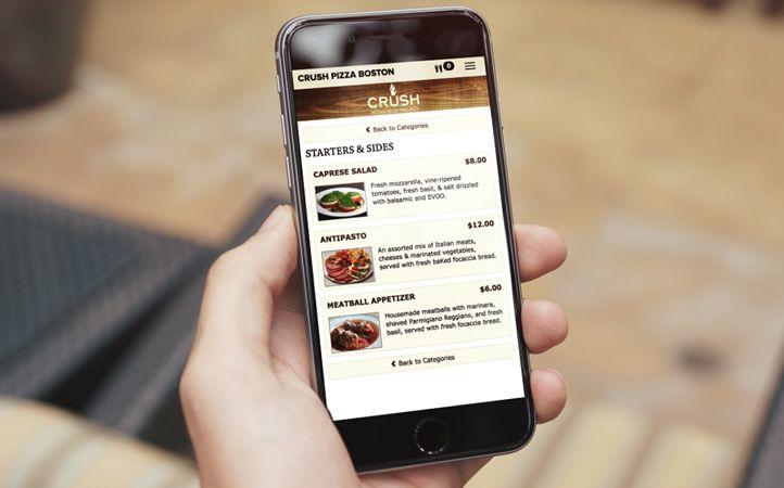 NetWaiter Introduces Powerful New Progressive Web Apps for Restaurants