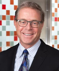 Granite City Food & Brewery Ltd. Announces the Appointment of Richard H. Lynch as Chief Executive Officer