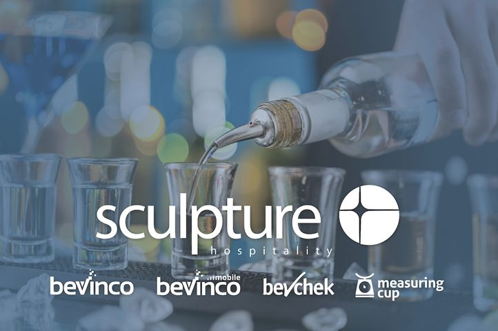 Sculpture Hospitality Accelerates Growth While Celebrating 30th Anniversary