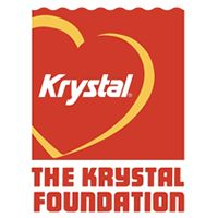 "The Krystal Foundation Awards $18,540 in Grants to ""Square Up"" Support for Schools"