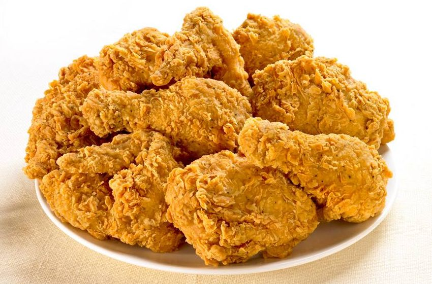 Church's Chicken Celebrates National Fried Chicken Day Alongside Nation's Chicken Passionates