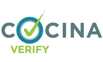 Cocina Verify Launches First of its Kind Kickstarter Campaign: Creates Network of Safe Restaurants, Educates/Empowers Restaurant Employees In Developing Countries