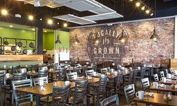 Daytime Café to Open Second Austin-Area Restaurant