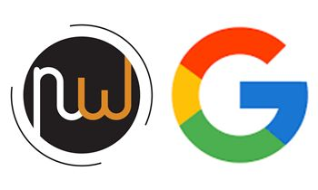 Google is now connected to the NetWaiter Network