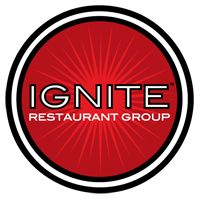 Ignite Restaurant Group, Inc. Enters into Asset Purchase Agreement for the Sale of Joe's Crab Shack and Brick House Tavern + Tap