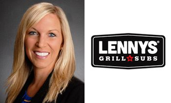 Lennys Grill & Subs Hires Veteran Development Executive to Drive Rapid Expansion