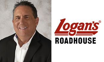 Logan's Roadhouse Further Stengthens Veteran Team with Newly Appointed Chief Operating Officer