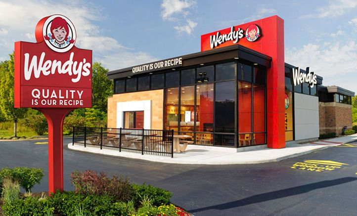 NPC International, Inc. Announces Acquisition of 140 Wendy's Units from The Wendy's Company