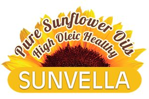 S3 Restaurant, Ft. Lauderdale's Premier Oceanside Dining Experience, is Pleasing Patron Paletes with Healthy SUNVELLA High Oleic Sunflower Oil