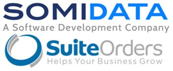 Somi Data Reveals Their SuiteServer Application - An Integration App for Point of Sale System