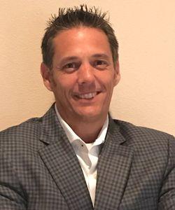 Seasoned Restaurant Executive, Tony Wehner, Named COO of Bar Louie